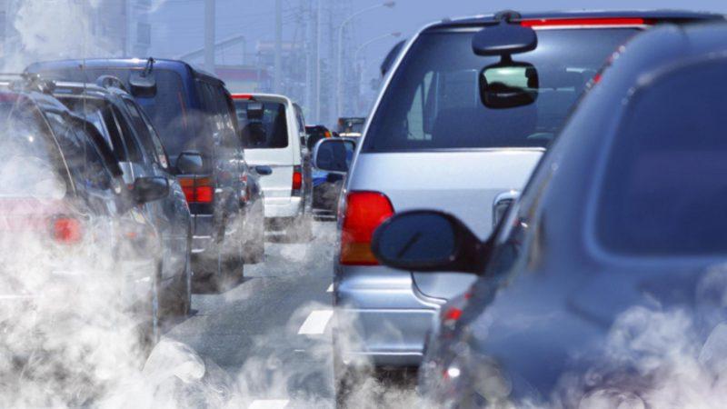 Kuljetusten hiilen vähentämisessä on kolme avainta