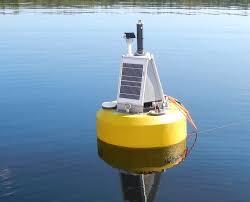 Uusi pintavesien luokitusjärjestelmä