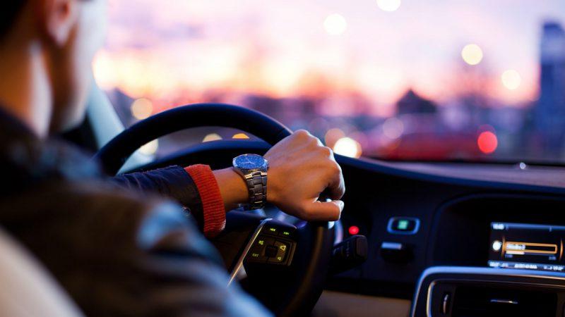 Autoilu Suomessa osa 1 – ajokilometrit vuodessa